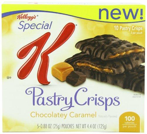 kelloggs-special-k-pastry-crisp-chocolate-caramel-44-ounce