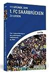 111 Gr�nde, den 1. FC Saarbr�cken zu...