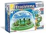 Clementoni 13907 – L'Ecosistema thumbnail