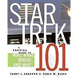 Star Trek 101by Paula M. Block