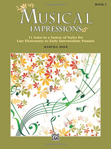 musical-impressions-book-2