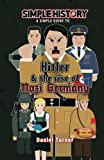 img - for Simple History: Hitler & the Rise of Nazi Germany book / textbook / text book