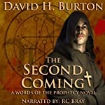 The Second Coming | David H. Burton