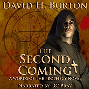 The Second Coming | [David H. Burton]