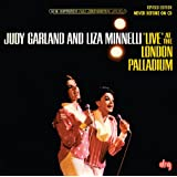 Live at the London Palladium (New Improved Full Dimensional Stereo)