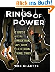 Rings of Power: The Secrets of Succes...