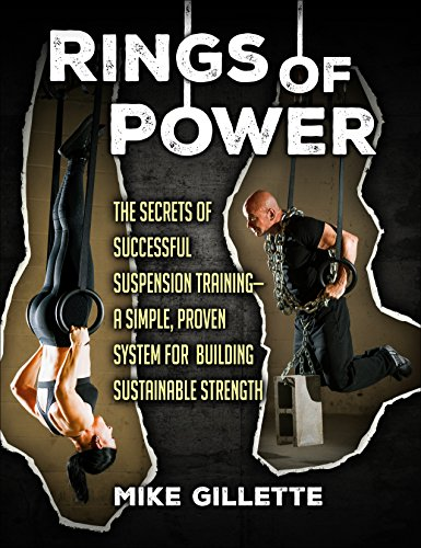 rings-of-power-the-secrets-of-successful-suspension-training-a-simple-proven-system-for-building-sus