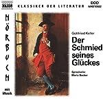 Der Schmied seines Glückes | Gottfried Keller
