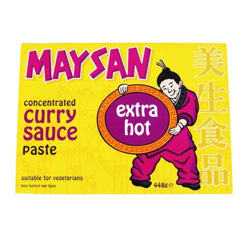 maggi-mash-potato-mix-low-salt-4-kg