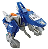 VTech Switch and Go Dinos - Span the Spinosaurus