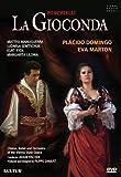 Ponchielli: La Gioconda / Vienna State Opera