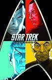img - for Star Trek: Countdown TPB (Star Trek (IDW)) book / textbook / text book