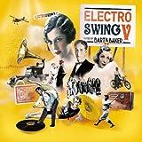 Electro Swing V