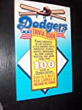 The Dodgers Trivia Book (0312088396) by Neft, David S.