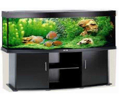 juwel-aquarium-vision-mit-unterschrank-und-zubehor