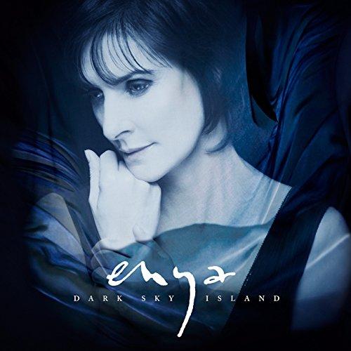 Enya - Dark Sky Island (Deluxe) - Zortam Music