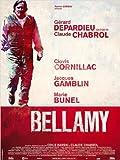 echange, troc Bellamy
