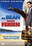 Mr. Bean macht Ferien title=