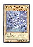 遊戯王 英語版 MVP1-EN055 Blue-Eyes White Dragon 青眼の白龍 (ウルトラレア) 1st Edition