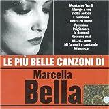 Le Piu' Belle Canzoni Di Mar Marcella Bella