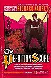 The Perdition Score (Sandman Slim)