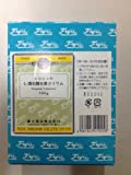L?酒石酸水素カリウム500g 「ケレモル」