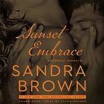 Sunset Embrace | Sandra Brown