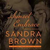 Sunset Embrace | [Sandra Brown]