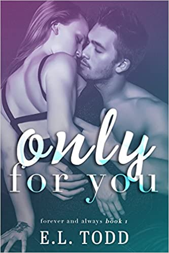 Free – Only For You