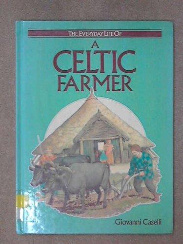 celtic-farmer-a-the-everyday-life-of