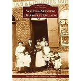 Wallers-Arenberg, Hélesmes et Bellaing