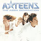 Abba Generationby A*Teens