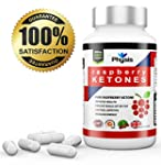 Raspberry Ketones - Weight Loss Suppl...