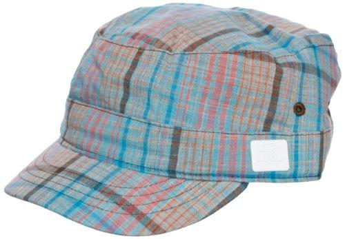 Animal Pricsey Women's Hat