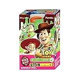 チョコエッグ ディズニー/ピクサー4 10個入りBOX(食玩)