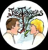Two Tongues [Vinyl]