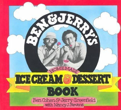 ben-and-jerrys-homemade-ice-cream-and-dessert-book-by-ben-r-cohen-author-paperback-on-oct-1994
