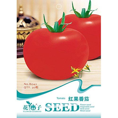 paleo-semilla-seca-de-30pcs-tomate-semillas-organicos-reliquia-vegetal-jardin-cultivo