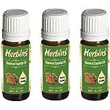 Herbins Rosewood Essential Oil Combo-3