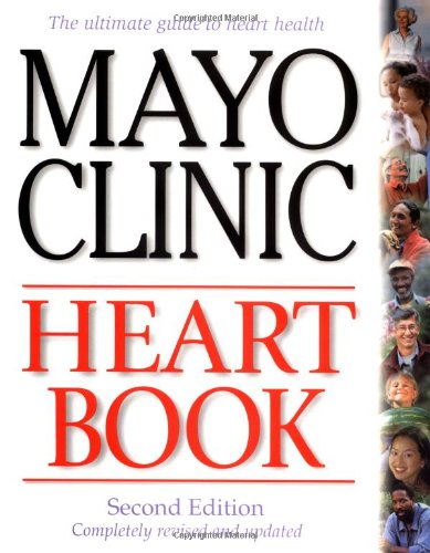 the-mayo-clinic-heart-book-the-ultimate-guide-to-heart-health