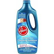 Hoover WH00015 Hoover SteamPlus Hard Floor Cleaner-32OZ HARD FLOOR CLEANER