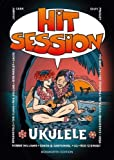 Hit Session Ukulele