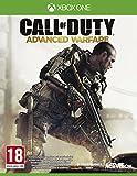 Cheapest Call of Duty Advanced Warfare (Xbox One) on Xbox One