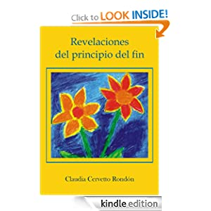 Revelaciones del Principio del Fin (Spanish Edition)