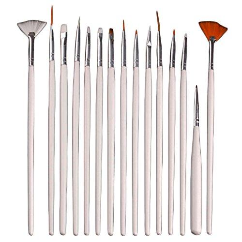 nail-art-accessoires-professionnel-kolylong-20pcs-nail-art-kit-design-dotting-pen-peinture-dessin-po
