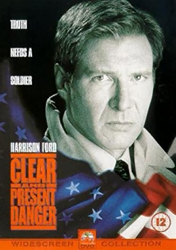 clear-and-present-danger-reino-unido-dvd