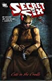 img - for Secret Six: Cats in the Cradle book / textbook / text book