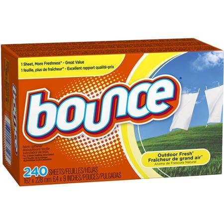 240-bounce-4-in-1-outdoor-fresh-tumble-dryer-sheets