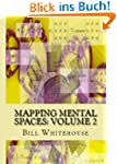 Mapping Mental Spaces: Volume 2 (Engl...