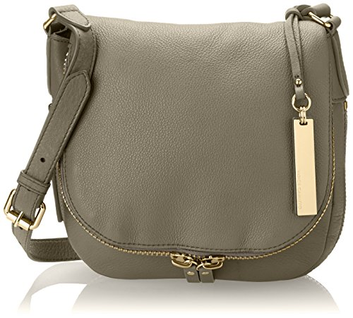 Vince Camuto Baily Crossbody Quilted Dealtrend